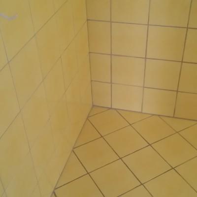 Rivestimento e pavimentazione bagno