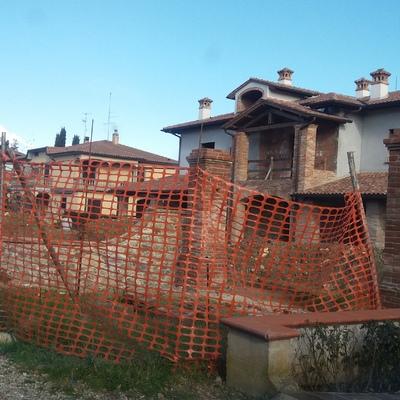 Villetta..