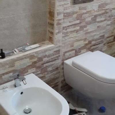Bagno Zappino Costruzioni tel 3486735180 www.zappinocostruzioni.com