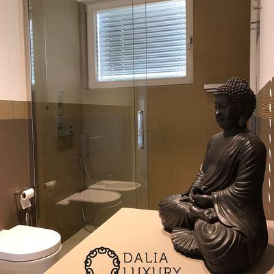 Dalia Luxury Ambience