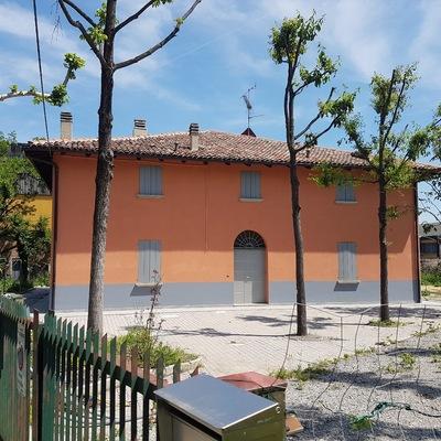 Ristrutturazione Villetta ( DOPO )