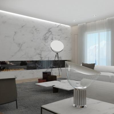 Salone_Penthouse