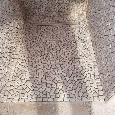 pavimenti - rivestimenti
