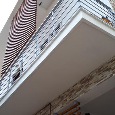 Casa Marazzita 6