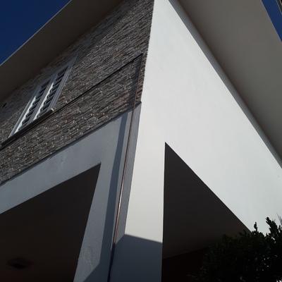 Casa Marazzita particolare 2