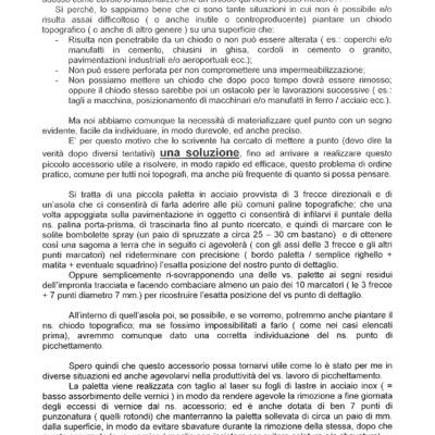 PALETTA TOPOGRAFICA BOZZA_03