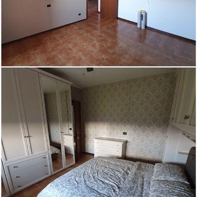 Appartamento Pieve Emanuele