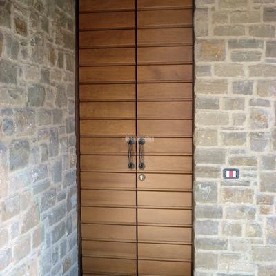 Serramenti, sostituzione finestre, Tapparelle Elettriche