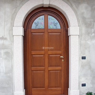 Prezzi e idee per sostituire le finestre habitissimo - Sostituzione finestre milano ...