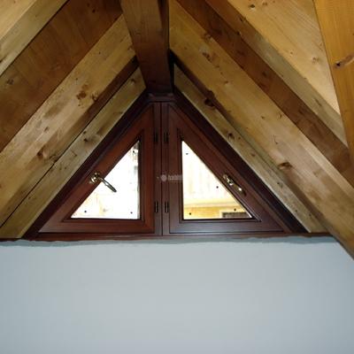 Prezzi e idee per sostituire le finestre habitissimo - Sostituzione finestre detrazione ...