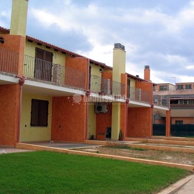 Ristrutturazione Casa, Costruzioni Ristrutturazioni