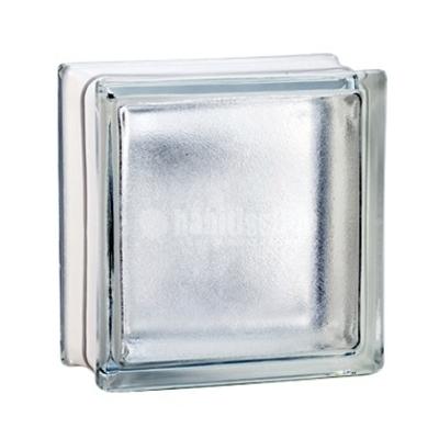 Ristrutturazione Casa, mattoni vetro, Vetro