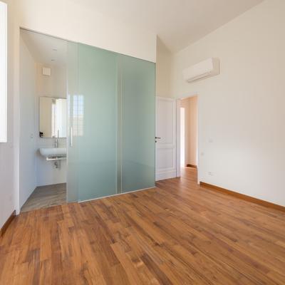 Appartamento Trastevere
