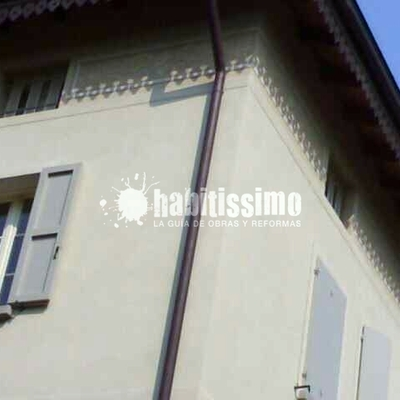 Ristrutturazione Condomini, Pavimenti, Parquet