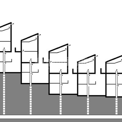 Architetti, Design, Direzione Lavori