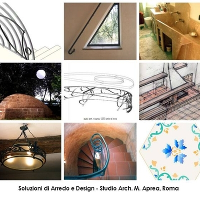 Architetti, Edilizia, Urbanistica