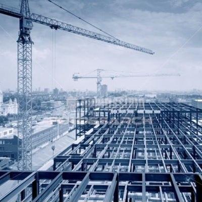 Costruzione Case, Ristrutturazione Edifici, Ristrutturazione