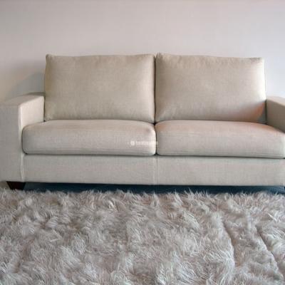Cuscini per divani da esterno struttura pallet bari - Maison du monde cuscini da esterno ...