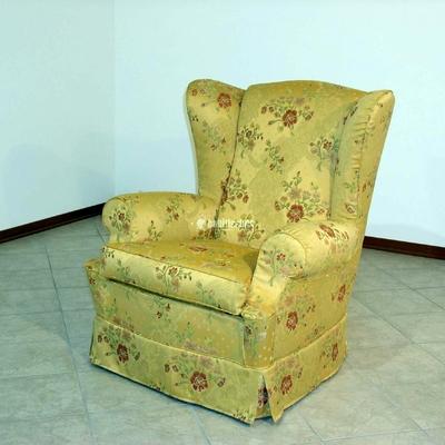 Tappezzieri, riparazioni salotti, riparazioni sedie