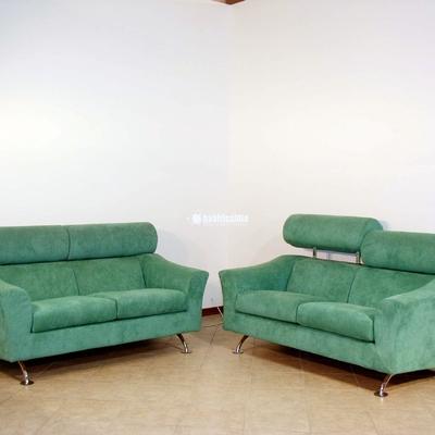 Prezzo per la categoria rifoderare divano habitissimo - Rifoderare divano ...