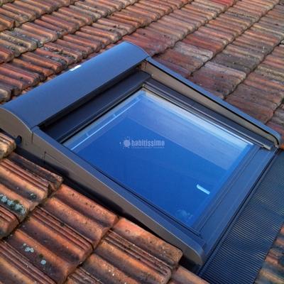 Finestre velux prezzo e preventivi online 2019 for Velux tetto in legno