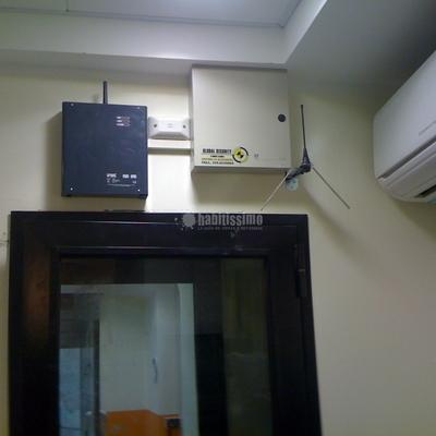 Elettricisti, Domotica, Citofoni