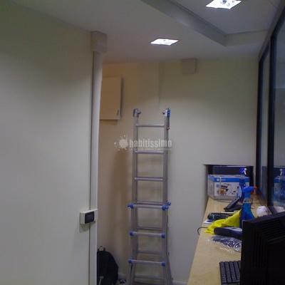 Elettricisti, Istallatori, Automazione Cancelli