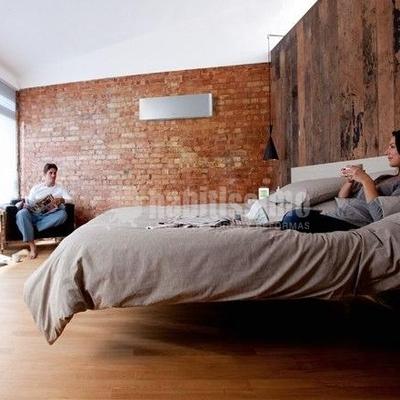 Ristrutturazione Casa, termica, Progettazione