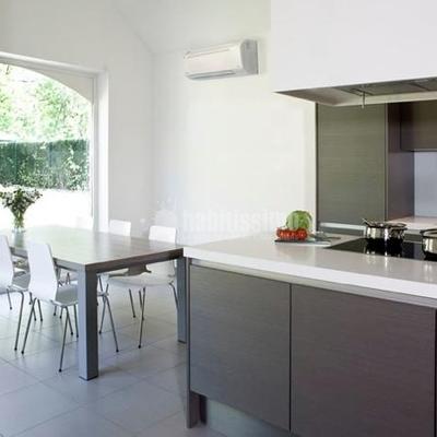 Ristrutturazione Casa, Progettazione, Aria Condizionata