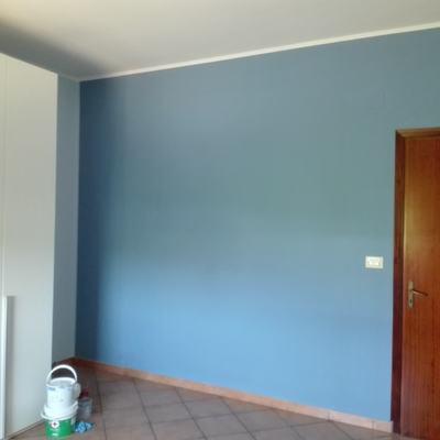 Pittura decoravita