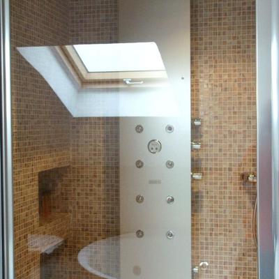 docce e saune