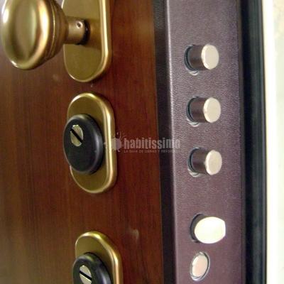porte blindate tesio opinioni A questo termine infatti viene automatico associare il concetto di sicurezza: è opinione comune che una porta blindata sia capace di.