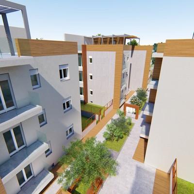 #progetto #casa#architetto rendering