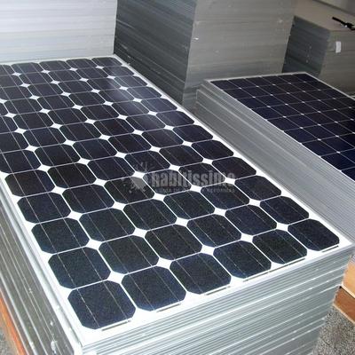 Pannelli Solari, Istallatori, Collettori Termici