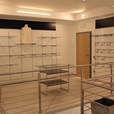 Consigli e preventivi per larredamento di negozi - Habitissimo