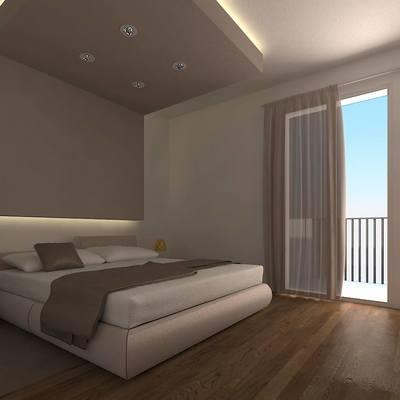 Idee ambienti casa