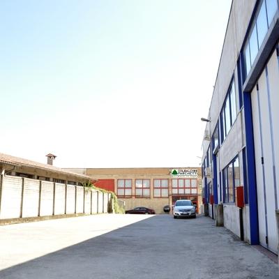 Costruzione Case, Costruzione Edifici, pavimenti in legno