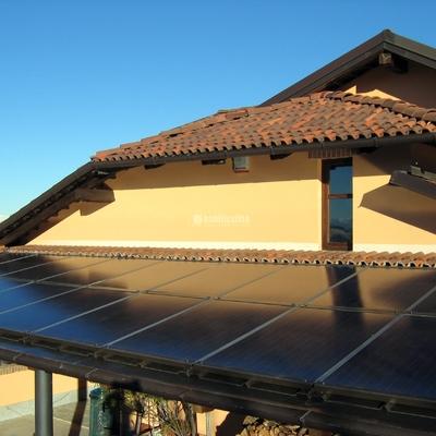 Energie Rinnovabili, Energia Solare, Pompe Calore