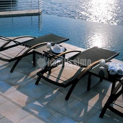 Idee e foto di tavolini per ispirarti habitissimo - Pierdominici casa ...
