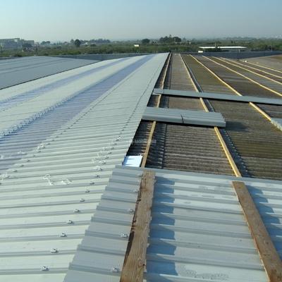 Ristrutturazione Condomini, resine pliuretaniche, fotovoltaiche
