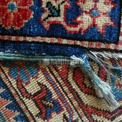 tabriz carpet - udine