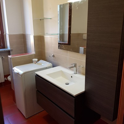 Mobile bagno mobiliere
