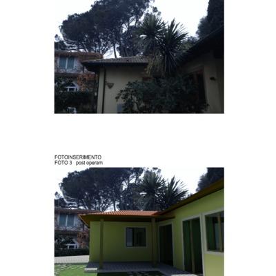Casa Emiliani 2
