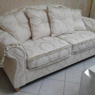 divano calssico