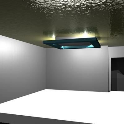 Studio di iluminazione