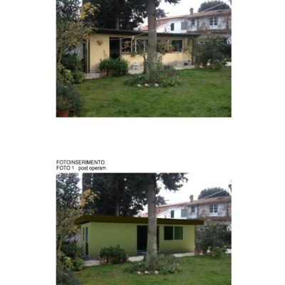 Casa Emiliani 3