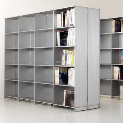 Mobili, Librerie, Mobili Componibili