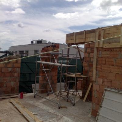 Ristrutturazione Casa, Ristrutturazione Edifici, Costruzioni Ristrutturazioni