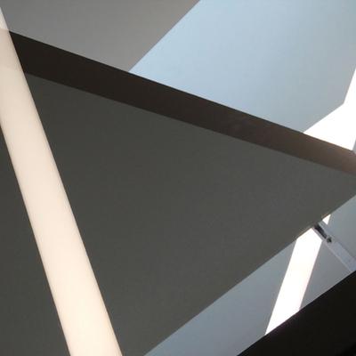 Padova - Studio di Consulenza Finanziaria D&T
