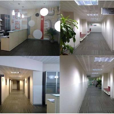 Centro medico in Genova